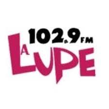 La Lupe - XHRPU