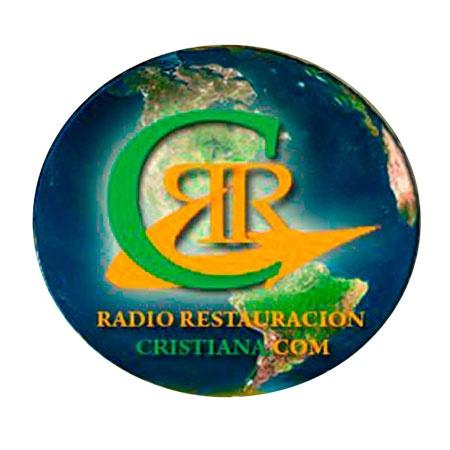 Radio Restauracion Cristiana