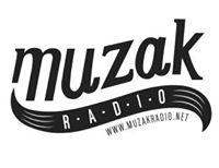 Muzak Radio - DAZE