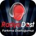 Radyo Dost Logo
