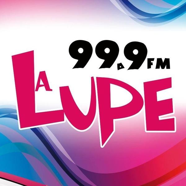 La Lupe - XHETOR-FM