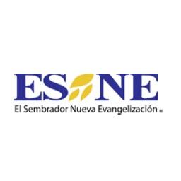 ESNE Radio - KTYM