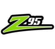 Hot Z95 - KZFM