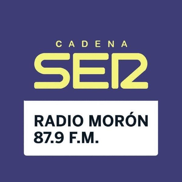 Cadena SER - Radio Morón