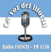 Radio Esencia AM 1530 Logo