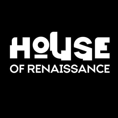 House Of Renaissance