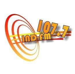 Rádio IND FM 107