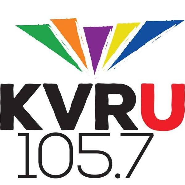 Rainier Valley Radio - KVRU-LP