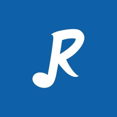 Radiotunes - Love Music