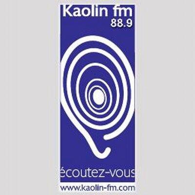 Kaolin FM
