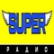 Super-Radio Logo