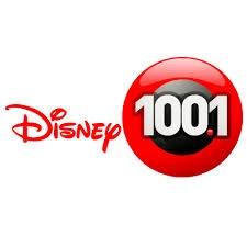 Radio Disney - XHCNA