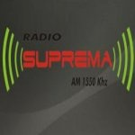 Radio Suprema
