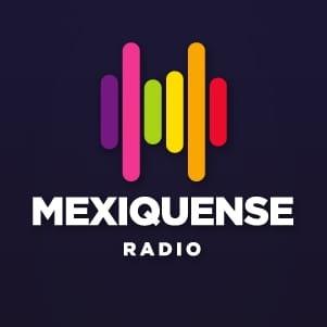 Radio Mexiquense - XETEJ