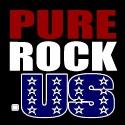 America's Pure Rock - PureRock.US