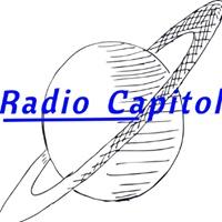 Radio Capitol