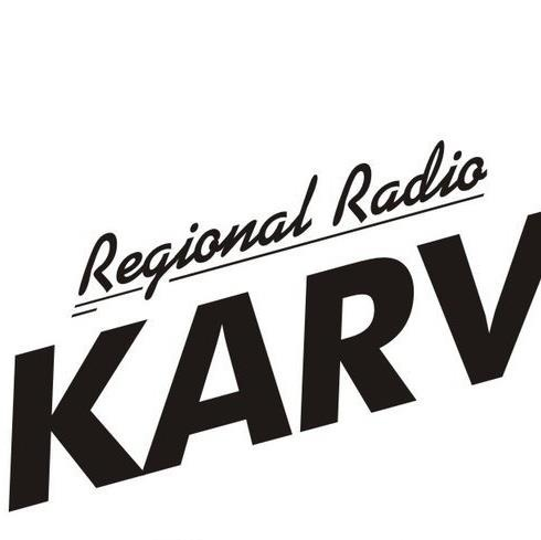 Newsradio 610 - KARV