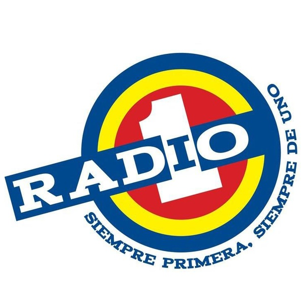 RCN - Radio 1