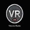 Volume Radio Logo