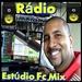 Radio Estudio FXMix Logo