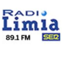 Cadena SER - Radio Limia