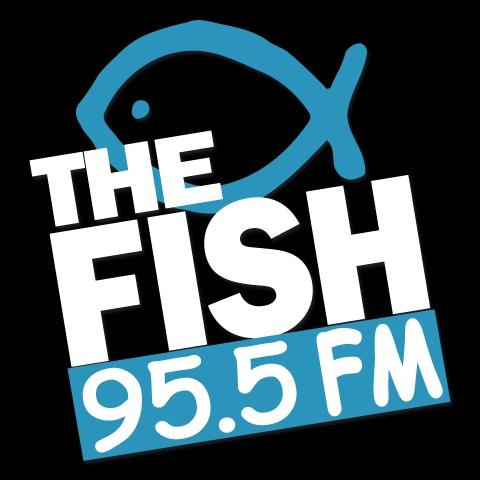The Fish - KAIM-FM