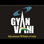 Gyan Vani - Gyan Vani Coimbatore