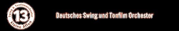 Radio Swing