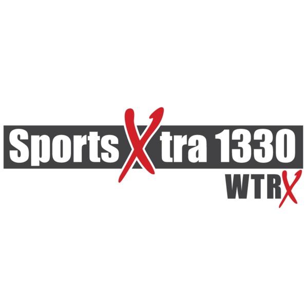Sports Xtra 1330 - WTRX