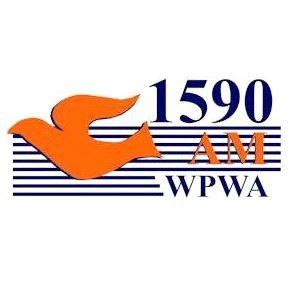 Poder 1590 - WPWA