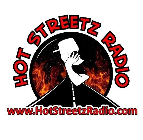 HotStreetzRadio