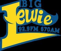 Big Lewie - WLUI
