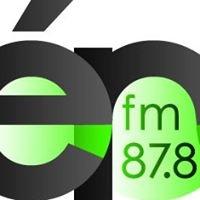 Rádió Érd FM
