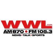 WWL Radio - WWL