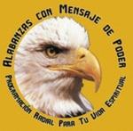 Alabanzas con Mensaje Logo