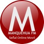 Radio Manquehua FM