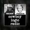 Cowboy Logic Radio Logo