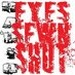 Eyes Sewn Shut Radio Logo