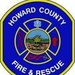 Kokomo and Howard County Public Safety Agencies Logo