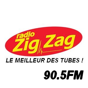 Radio Zig Zag Ajaccio