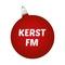 KerstFM Logo