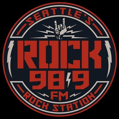 Rock 98.9 - KVRQ