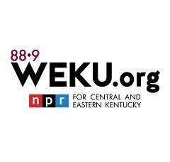 WEKU 88.9 - WEKU