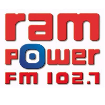 Ram Power FM 102.7