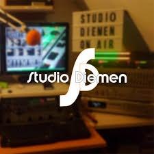 Studio Diemen
