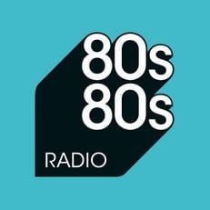 80s80s - Real 80s