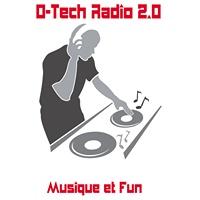 O-Tech Radio