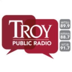Troy Public Radio - WTSU