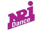 NRJ - Dance