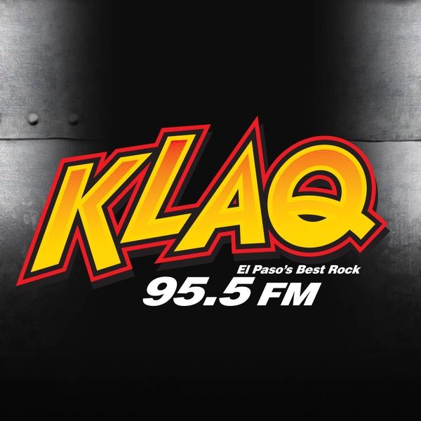 The Q Rocks - KLAQ-HD2